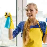 เอาไปใช้เลย-กับวิธีทำความสะอาดกระจกให้ใสปิ๊ง