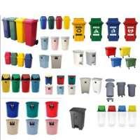 ถังขยะพลาสติก-คืออะไร