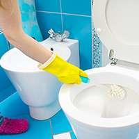 วิธีง่าย-ๆ-ในการทำความสะอาดห้องน้ำและการดับกลิ่น