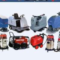 เครื่องมือทำความสะอาดพื้น-โรงงานผลิต-เครื่องมือ-น้ำยา-อุปกรณ์ทำความสะอ